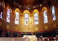 Altar, Trinity Church, Boston, Massachusetts.JPG