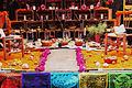Altar día de muertos Coyo 2014.jpg