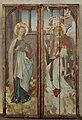 Altarpiece formerly in Husby-Långhundra Church, Sweden - closed.jpg