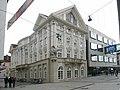 Altes Landhaus 1.JPG