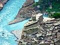 Altit Fort, Hunza GB8jun16.jpg