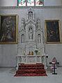 Altkirch-Eglise Notre-Dame-de-l'Assomption (3).jpg