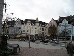 Altmarkt Horster Str. Bottrop.JPG