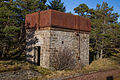 Altnabreac Station Water Tower (16350324530).jpg