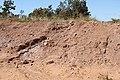Alto Araguaia - State of Mato Grosso, Brazil - panoramio (411).jpg