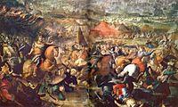 Altomonte Bitwa pod Wiedniem.jpg