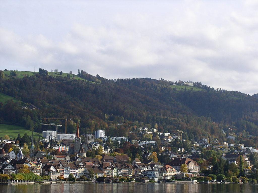 Wawjol74 Szwajcaria