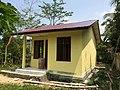 Alur Pinang, Sama Dua, South Aceh Regency, Aceh, Indonesia - panoramio (2).jpg