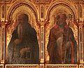Alvise, bartolomeo vivarini e aiuti, polittico da s. caterina a galatina, post 1463, 02.jpg