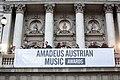 Amadeus Austrian Music Awards 2016.jpg