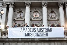 Amadeus Austrian Music Awards 2016.jpg