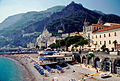Amalfi - Beach (4785999669).jpg