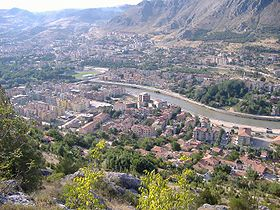 Image illustrative de l'article Amasya