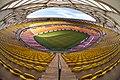 Amazon Arena, Manaus, Brazil.jpg