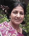 Ambika Mohan Indian actress.jpg