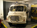 Ambulance Coventry Transport Museum.jpg