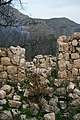 Amedi Qobhan Madrasa ruins 23.jpg