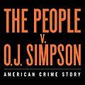 American Crime Story season 1.jpg