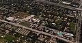 American Heritage School Aerial.jpg
