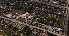 American Heritage School (Florida) - Wikipedia
