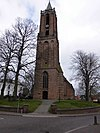 amerongen - andrieskerk rm7756