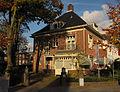Amersfoort, Utrechtseweg 15 GM0307-493.JPG