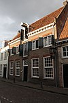 amersfoort.coninckstraat.15