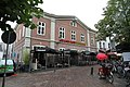 Amersfoort - Groenmarkt 8.jpg