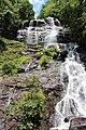 Amicalola Falls (20419189011).jpg