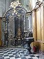 Amiens Cathedrale Notre-Dame WLM2018 intérieur (7).jpg