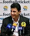 Amir Ghalenoei in press conference 2.jpg