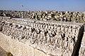 Amman - 8656348698.jpg
