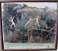 Amorini alla base di un altare, 9294.JPG