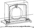 Ampère mémoires-0059 fig-7.png