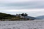 AmphibiousAssault2015-10.jpg