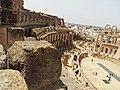Amphithéâtre d'El Jem 0001 03.jpg