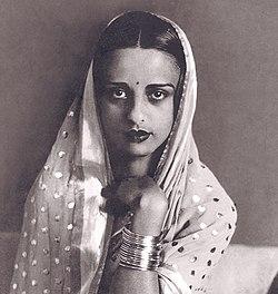 Amrita Sher-Gil 2.jpg