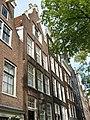 Amsterdam - Egelantiersgracht 50.jpg