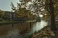 Amsterdam - Netherlands (19674481479).jpg