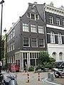 Amsterdam - Noordermarkt 27.jpg