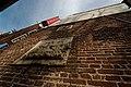 Amsterdam - Oudezijds Voorburgwal - Nieuwebrugsteeg - View North & Up.jpg