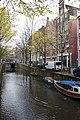Amsterdam - panoramio (244).jpg