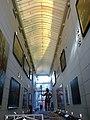 Amsterdam Historisch Museum Galerie Gardes Civiques 06122012 - panoramio.jpg