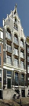 amsterdam keizersgracht 0431 001