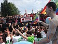 Amsterdam Pride 2015 (20101319979).jpg