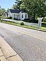 Amsterdam Road, Park Hills, KY - 49901815043.jpg