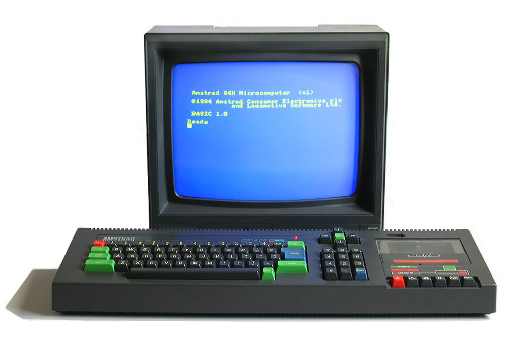 http://upload.wikimedia.org/wikipedia/commons/thumb/9/91/Amstrad_CPC464.jpg/1024px-Amstrad_CPC464.jpg