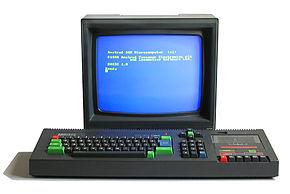 290px-Amstrad_CPC464.jpg