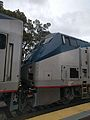 Amtrak Silver Meteor 98 at Winter Park Station (30739290004).jpg