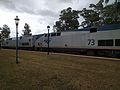 Amtrak Silver Meteor 98 at Winter Park Station (31580406385).jpg
